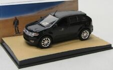Ford Edge (2006-2008) negro/Ixo 1:43