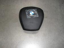 BMW X6 X5  E70 E71 STEERING AIRBAG COVER ABDECKUNG DECKEL LENKRAD AIRBAG