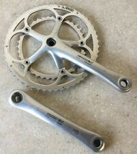 CAMPAGNOLO CHORUS CRANKSET DOUBLE  EXTRACTOR BOLTS 172.5 /  39-53t