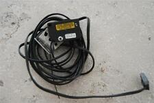 KEYENCE LVH35 PHOTO ELECTRIC SENSOR  STOCK#K1964