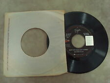"CULTURE CLUB- DON'T GO DOWN THAT STREET/ MISTAKE NO. 3   7"" SINGLE"