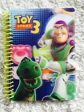 Buzz lightyear/toy story collection-chaussons éventuellement rare