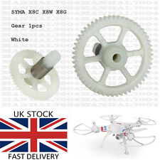 Syma X8C X8W Gear - Spare Parts for Quadcopter Drone UK selller new