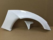 "Front fender flares ""MonS"" +40mm for Lexus Is300 /Toyota Altezza"