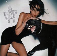 VICTORIA BECKHAM : VICTORIA BECKHAM / CD - NEU