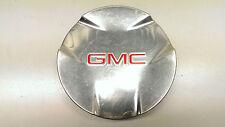 Original 2006-2009 GMC Envoy Nabendeckel Emblem Felgendeckel 9595877