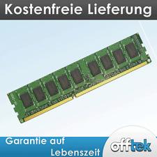 Speicher 4GB RAM für Asus Crosshair IV Formula (DDR3-8500 - ECC)