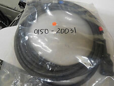 0150-20031, AMAT, CABLE ASSY, 24V POWER INTERCONNECT