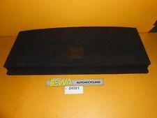 Abdeckung / Kofferraum      VW Passat 3C TDI Kombi       3C9863463F    Nr.24501