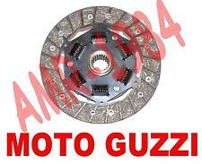 DISCO KUPPLUNG MOTO GUZZI V65 V75 NEVADA 350 750 NEU FREN F1403