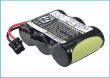 UK Battery for Radio Shack 431036 3.6V RoHS