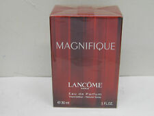 MAGNIFIQUE by LANCOME 1.0 oz 30ml EAU DE PARFUM SPRAY NEW SEALED