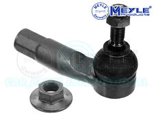 Meyle Germany Tie / Track Rod End (TRE) Front Axle Right Part No. 116 020 0026