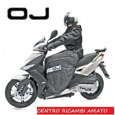 TERMOSCUDO PROLEG OJ FOR GARELLI 997 WATERPROOF