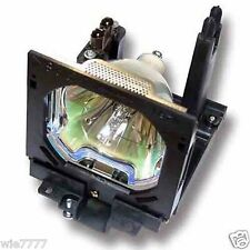 SANYO PLC-XF60, PLC-XF60A Projector Lamp with Philips UHP bulb inside