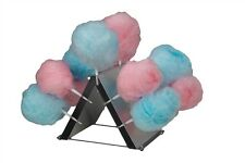 8 Deliciious Cotton Candy Flavors (Flossine) OUR BEST SELLER (NEW SET B)