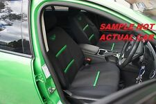 Seat-covers-Fit-all-Ford-Territory-7-seater-models-Full-Set