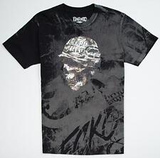 NWT Ecko Limited Edition MMA BORN TO FIGHT T-Shirt Size M    TOO FRIKIN COOL!