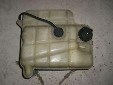 Ausgleichsbehälter Kühlflüssigkeitsbehälter Coolant Tank Lancia Dedra Turbo