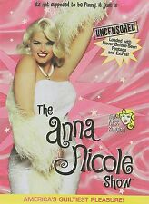THE ANNA NICOLE SHOW SEASON 1