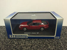 Renault Alpine V6 Turbo Mille Miles Edition 1:43 Universal Hobbies