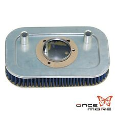Motorcycle Air Filter For 2005-2010 Harley Davidson XL883L Sportster 883 Low