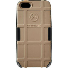 Magpul Field Case for iPhone 6,6s,or 6+ PLUS Assorted Colors w/ Custom Holster