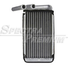 Spectra Premium Industries Inc 94750 Heater Core