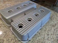 Hemi valve Covers,cal custom,Eelco,Moon,vintage,392,354,331