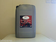 Universal Transmission Tractor Oil (UTTO) 20ltr