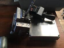 MERCEDES W220/320 PETROL IGNITION LOCK SET, 1 KEY,GEARSHIFT AND ECU A0265456532