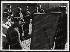 Litauen-Lietuva-hilfsfreiwilligen-Hiwis-in Luga-Leningrad-1943-Wehrmacht-2