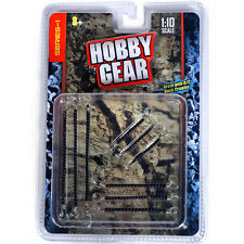 Hobby Gear 1/10 scale accesories Bungee Cords Scale Accessories 15108
