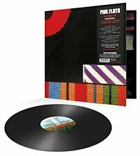 Pink Floyd - The Final Cut (Remastered) - 180gram Vinyl LP *NEW & SEALED*