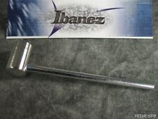 NEW IBANEZ TRUSS ROD WRENCH SET UP ADJUSTMENT TOOL JEM NECK 7V 77V GUITAR PARTS