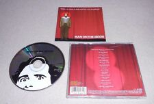 CD  Soundtrack - Man On The Moon  15.Tracks  1999  23