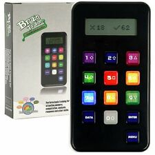 Trademark Simon Says Times Ten – Multi-Game Electronic Brain Trainer Free
