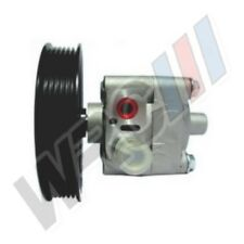 New Power Steering Pump for VOLVO S60 I S80 I, II V70 II XC70 ///DSP5070///