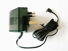 BT FREESTYLE 2200 / 2500 POWER ADAPTOR TO FIT SMALL CHARGING POD FOR ADD ON UNIT