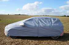 Volvo Xc60 Heavy Duty Waterproof Car Cover Breathable UV ProtectionOutdoor