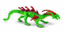 SAFARI LTD DRAGONS SWAMP DRAGON 2012 Fantasy Figure NEW