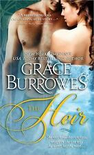 Windham: The Heir 1 by Grace Burrowes (2010, Paperback)