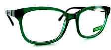 BENETTON Kids Brille / Eyeglasses Mod. BB290V  col.03