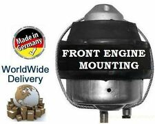 FOR VOLVO S60 S80 V70 XC70 XC90 2.4 DIESEL 2002--> NEW FRONT ENGINE MOUNTING