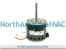 HC44AA460  GE Carrier Bryant Payne 1/3 HP 460 Furnace BLOWER MOTOR 5KCP39MFL757A