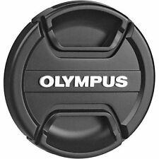 New Genuine Olympus LC-58C 58mm Lens Cap For M.ZUIKO 40-150mm 14-150mm