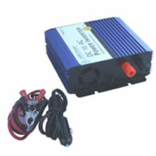 AIMS PWRI30012S PURE SINE WAVE POWER INVERTER 12 VOLT 300 WATT USB PORT NEW