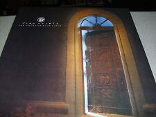 Deep purple-the House of Blue Light-LP vinyle // NOUVEAU & OVP
