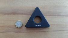 Original PIERRE CARDIN Taschenmesser made by Richartz Solingen excell. Qualität