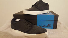 CIRCA MENS DRIFTER UK SIZE 8 NEW BOXED SKATEBOARDING US 9 C1RCA